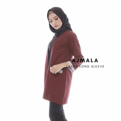 @ajmala_official
