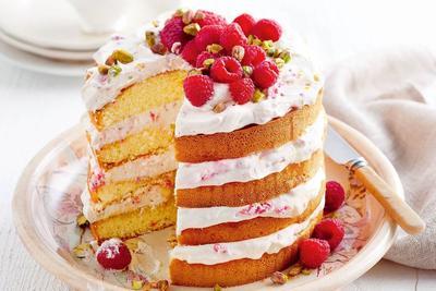 Curi Perhatian Calon Mertua dengan Resep Kuliner Nikmat Ini, Dijamin Bikin Senang!
