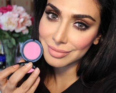 Bingung Memilih Blush On? Ini Dia 5 Pilihan Warna Blush On Sesuai Kulitmu!