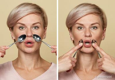 5. Pencegahann Penuaan Wajah