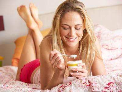 3 Resep Makanan Diet Keto yang Enggak Hanya Sehat Tapi Enak