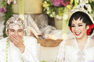 Yuk, Belajar Cara Melihat Kecocokan Pernikahan Menurut Weton Jawa