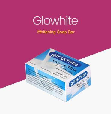 1.Sabun Batang Glowhite