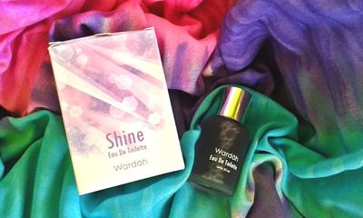 Intip yuk Review 5 Varian Parfum Body Mist Wardah! Mana yang Cocok Buat Kamu?