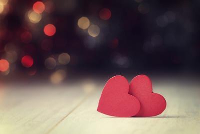 [FORUM] kalau dapet hadiah valentine dari mantan, buang atau jangan?
