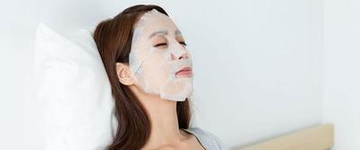 Miliki Kulit Cerah Alami dengan Rangkaian Perawatan Sheet Mask Ini!