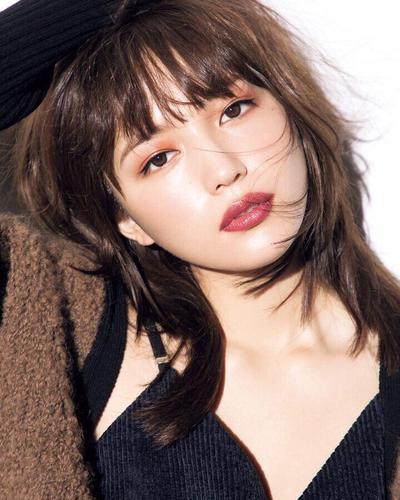 Berparas Cantik, Pesona 5 Artis Jepang Ini Gak Kalah Lho dengan Seleb Korea