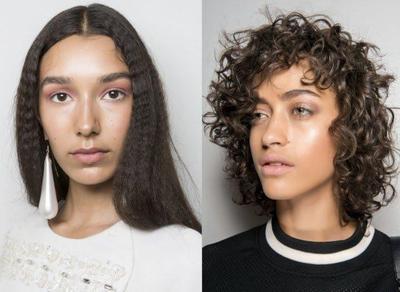 Bosan dengan Model Rambutmu? Ini Dia 5 Inspirasi Model Rambut Hits di 2019!