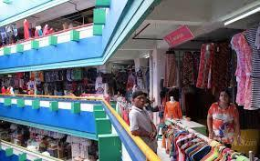 Rekomendasi Tempat Beli Kotak Seserahan di Jakarta, Dijamin Murah Meriah!