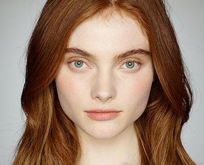[FORUM] Lipstick aku terlalu pucat! Help!