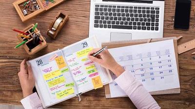 Tak Perlu Modal Besar, Ini Contoh Bisnis Sampingan yang Bisa Kamu Mulai Hari Ini Juga!