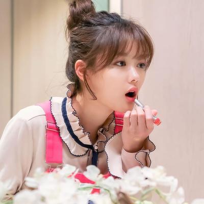 Tampil Cantik Ala Wanita Korea? Ini Top 6 Brand Kosmetik Favorit Wanita Korea
