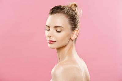 Jangan Cuma Wajah, Bagian Leher Juga Perlu Kamu Perhatikan dalam Kecantikan!