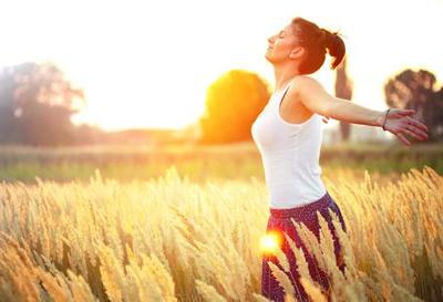 Cara Menerapkan Pola Hidup Sehat Ternyata Mudah, Ladies! Yuk, Ikuti Langkah-langkahnya di Sini