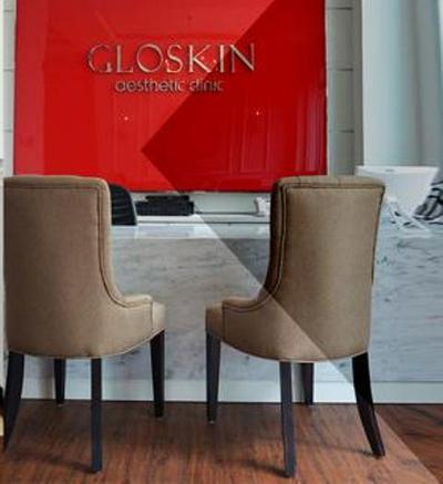1.	Gloskin Aesthetic Clinic