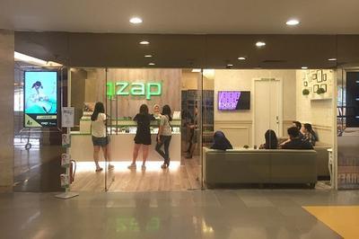 4.ZAP Clinic