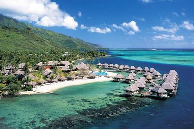 5 Cara Berlibur ke Lombok dengan Bujet Minimal
