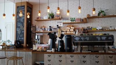 Tertarik Bisnis Coffee Shop? Ikuti Trik Ini Yuk, Biar Bisnis Kopi Kamu Sukses