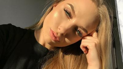Dapatkan Hasil Selfie yang Berkualitas dengan Makeup yang Tepat