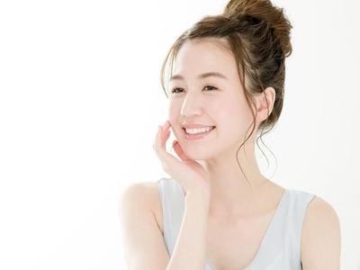 5 Rekomendasi Skincare Jepang ini Ampuh untuk Wajah Berjerawat, Sudah Pernah Coba?