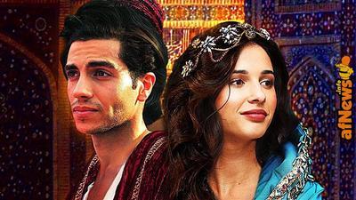 Aladdin (24 Mei 2019)