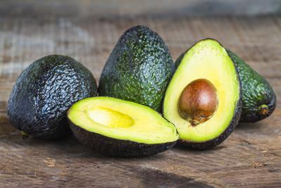 5 Bahan Makanan yang Ampuh Mengecilkan Perut Buncit
