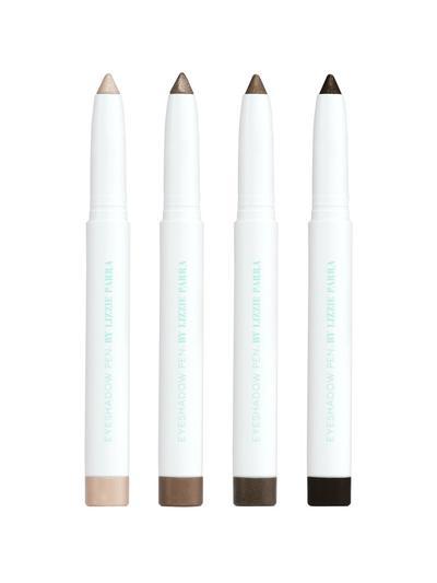 BLP Beauty Eyshadow Pen