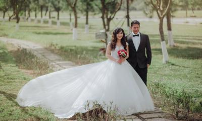 Tips Mengatasi Wedding-Blues Setelah Pernikahan