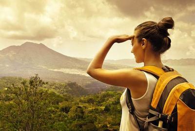 Ingin Merasakan Sensasi Wisata yang Berbeda? 5 Tempat Wisata Unik di Dunia Wajib Kamu Kunjungi