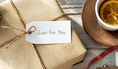 [FORUM] kalo mau kasih kado ke orang terkasih, mendingan beli atau bikin sendiri?