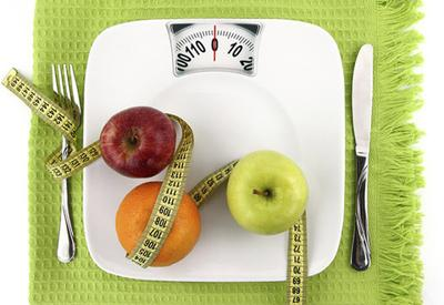 [FORUM] Cara turunin berat badan selain olahraga?
