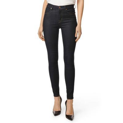 Super Skinny Jeans dari J. Brand