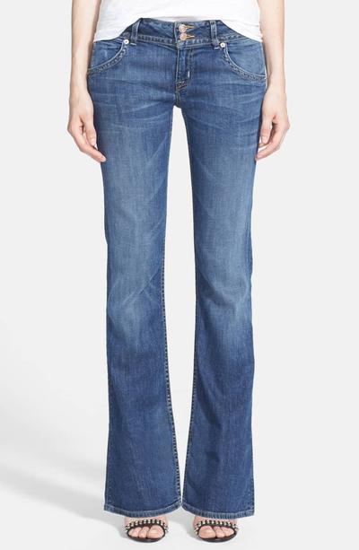 Bootcut dari Hudson Jeans