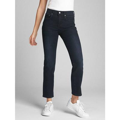 Classic Jeans dari GAP