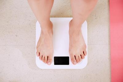 Mau Coba Diet? Yuk, Ketahui Dulu Perbedaan Berbagai Macam Tipe Diet Berikut Ini!