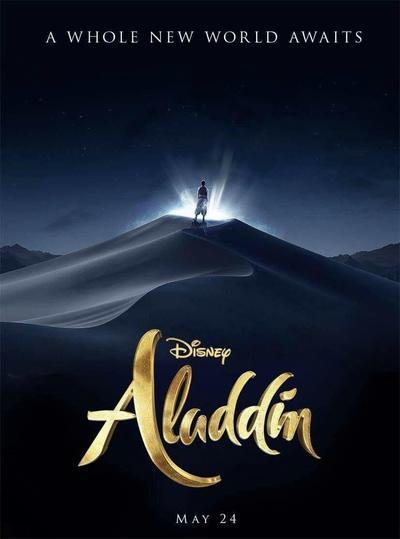 Sederet Film Hollywood Terbaru Ini Sangat Ditunggu, Kamu Wajib Nonton, Ladies