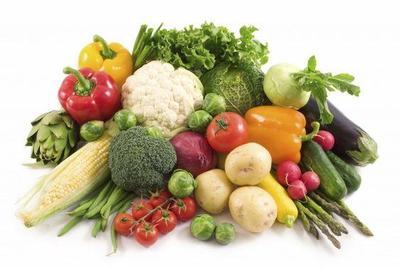 Kurangi Konsumsi Karbohidrat
