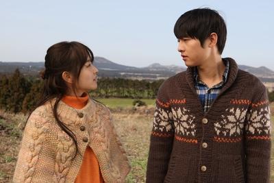Daftar 5 Film Korea yang Masuk Box Office, Mana Favorit Kamu?