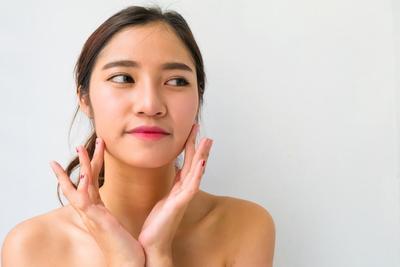 5 Bahan Masker Alami untuk Kulit kering dan Sensitif Berjerawat