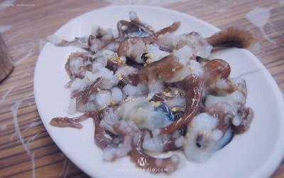 [FORUM] Gengs, makanan apa sih yang menurut kalian aneh?