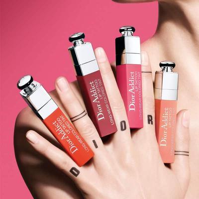 [FORUM] Makeup item impian kamu apa sih? Share yuk!