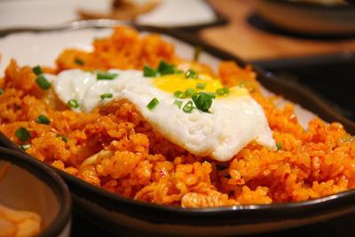 Resep Nasi Goreng Jawa yang Enak dan Bikin Nagih