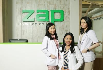 1. Zap Clinic