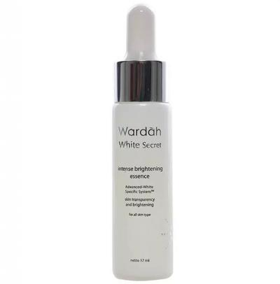 Intense Brightening Essence Serum