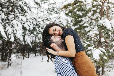 Sahabat Jadi Pacar, Ini 5 Hal yang akan Kamu Rasakan Bareng Pasangan!
