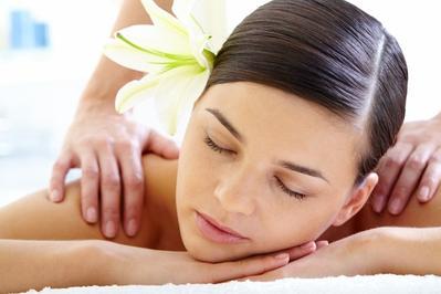 Ingin Rileks? Yuk, Kunjungi Tempat Massage Spa Terbaik di Jakarta Ini, Ladies!