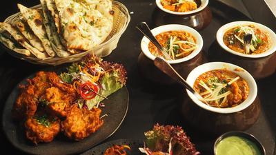 Patut Dicoba! 5 Restoran Makanan Khas Surabaya yang Punya Menu Favorit Nikmat