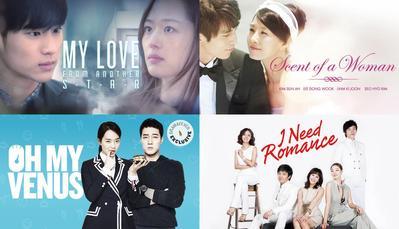 5 Rekomendasi Aplikasi Streaming Drama Korea Paling Jernih dan Lancar, Penasaran? Ini Dia Daftarnya!