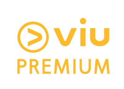 Viu - Movies, Music & TV Shows