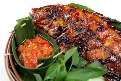 Sehat Dan Lezat Hidangan Ikan Patin Ini Cocok Banget Untuk